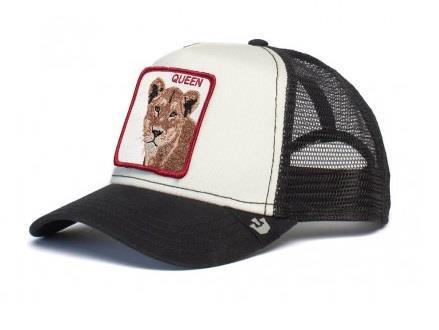 Goorin Bros | Queen | כובעי גורין | לביאה