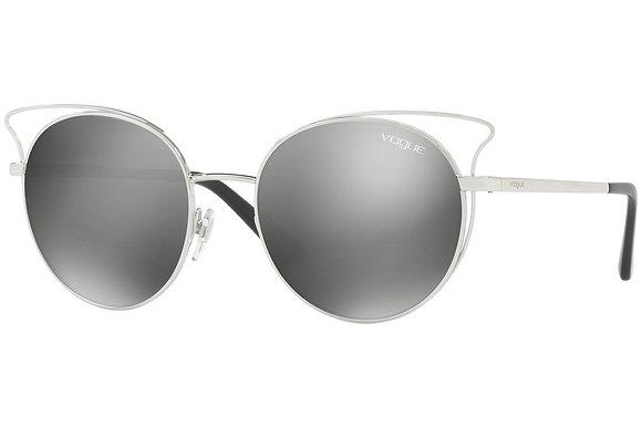 Vogue | V-EDGE | VO4048S | משקפי שמש