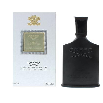 Creed | Green Irish Tweed | E.D.P | 100ml | בושם לגבר