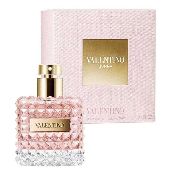 Valentino   Donna   50ml   E.D.P   בושם לנשים