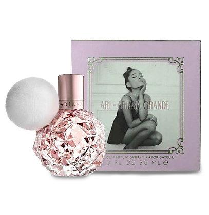 Ariana Grande | Ari | 100ml | EDP | בושם לאישה