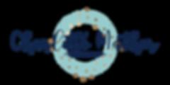 2020 logo main  (1).png
