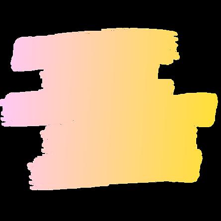 Element%20for%20web%20design_edited.png