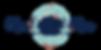 2020 logo main final (2).png