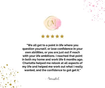 Client Testimonial - Amanda.png