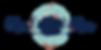 2020 logo Mindset final (1).png