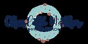 Hypno Coach Logo.png