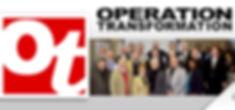 OT_Site_Top.jpg