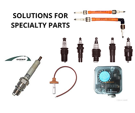 SOLUTIONS FOR SPECIALTY PARTS (1).png