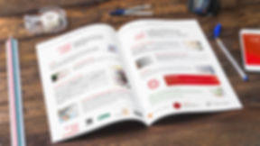 Brochure_plié_piqué.jpg