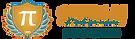 logo-onglet.png