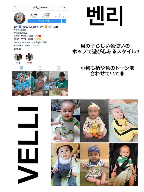 image_6483441 (41).JPG