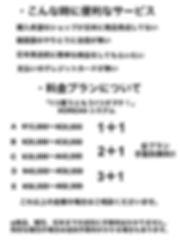 image_6483441 (29).JPG