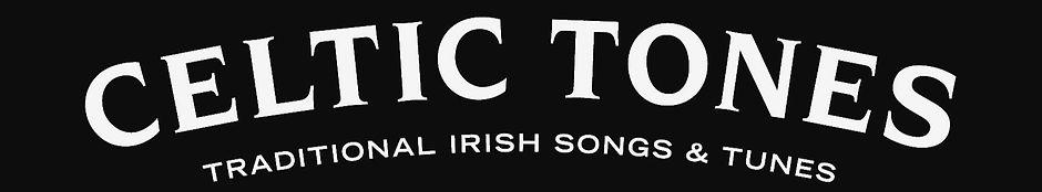 Celtic-Tones-Wordmark-Tagline-White_edited_edited_edited_edited_edited_edited_edited.jpg