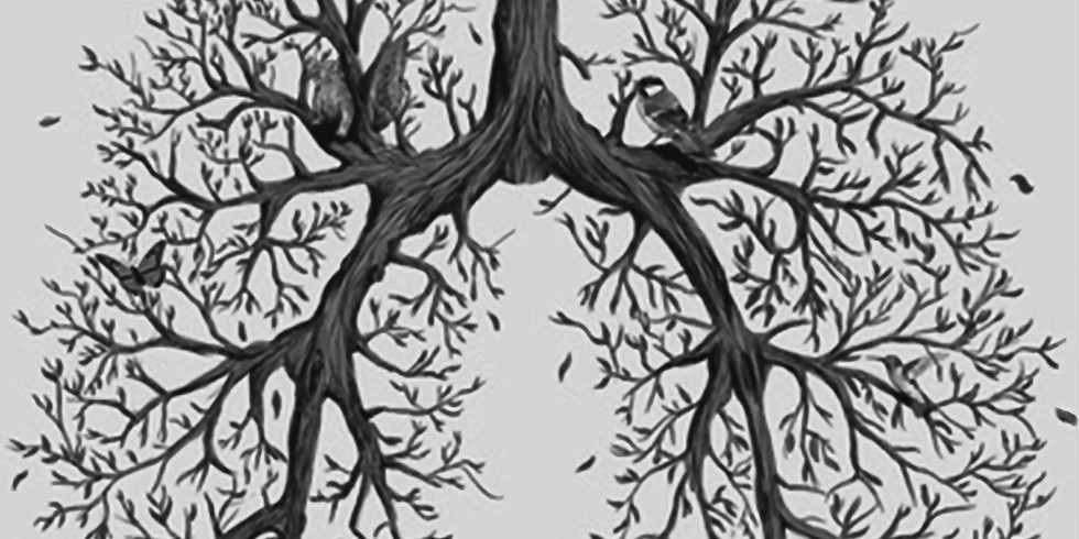 Breathwork Journey (ONLINE)