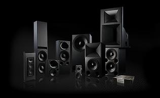 all_speakers2_alt_sm.png