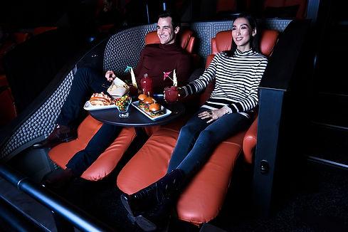 iPic-Theaters_Premium-Plus-Pod-Seating_1