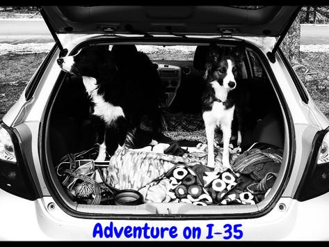 Minneapolis to Duluth: 3 Adventures on I-35
