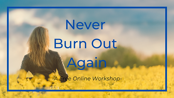 burn out workshop.png