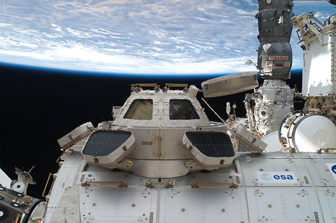 STS-135_EVA_Cupola_and_Tranquility.jpg