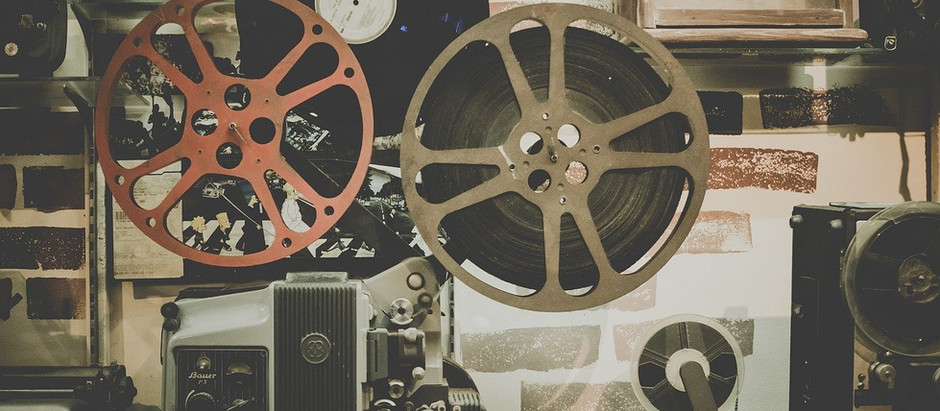 8 Movies Or Shows Involving Financial Independence