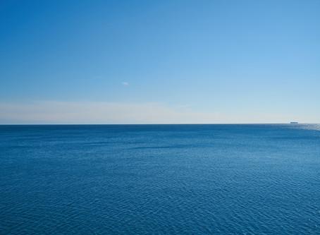 Le cadre juridique de l'exploitation des fonds marins