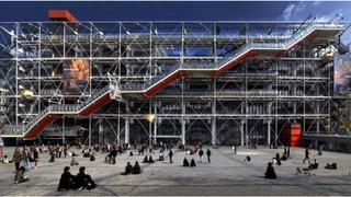 L'exposition comme lieu d'innovation. Compte rendu d'entretien avec Nicolas Liucci-Goutn