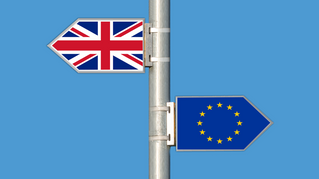 Three key miscalculations of David Cameron regarding the EU membership referendum and how he could h