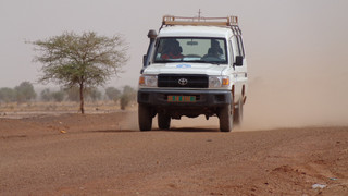 Peacekeeping missions and impunity in CAR: how does the application of IHL to peacekeeping missions