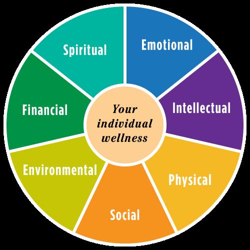 Charting your Organizational Wellness