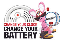 Change-Your-Clock-Change-Your-Battery-Lo