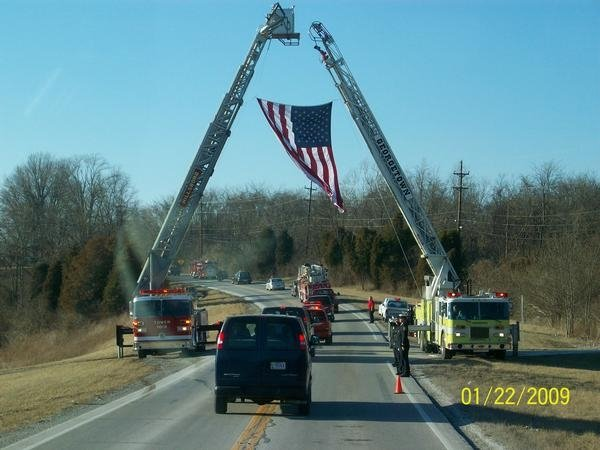 Funeral Service For Asst Chief Marty Sparks2.jpg