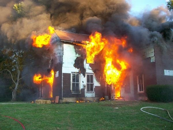 Training Fire 2.jpg