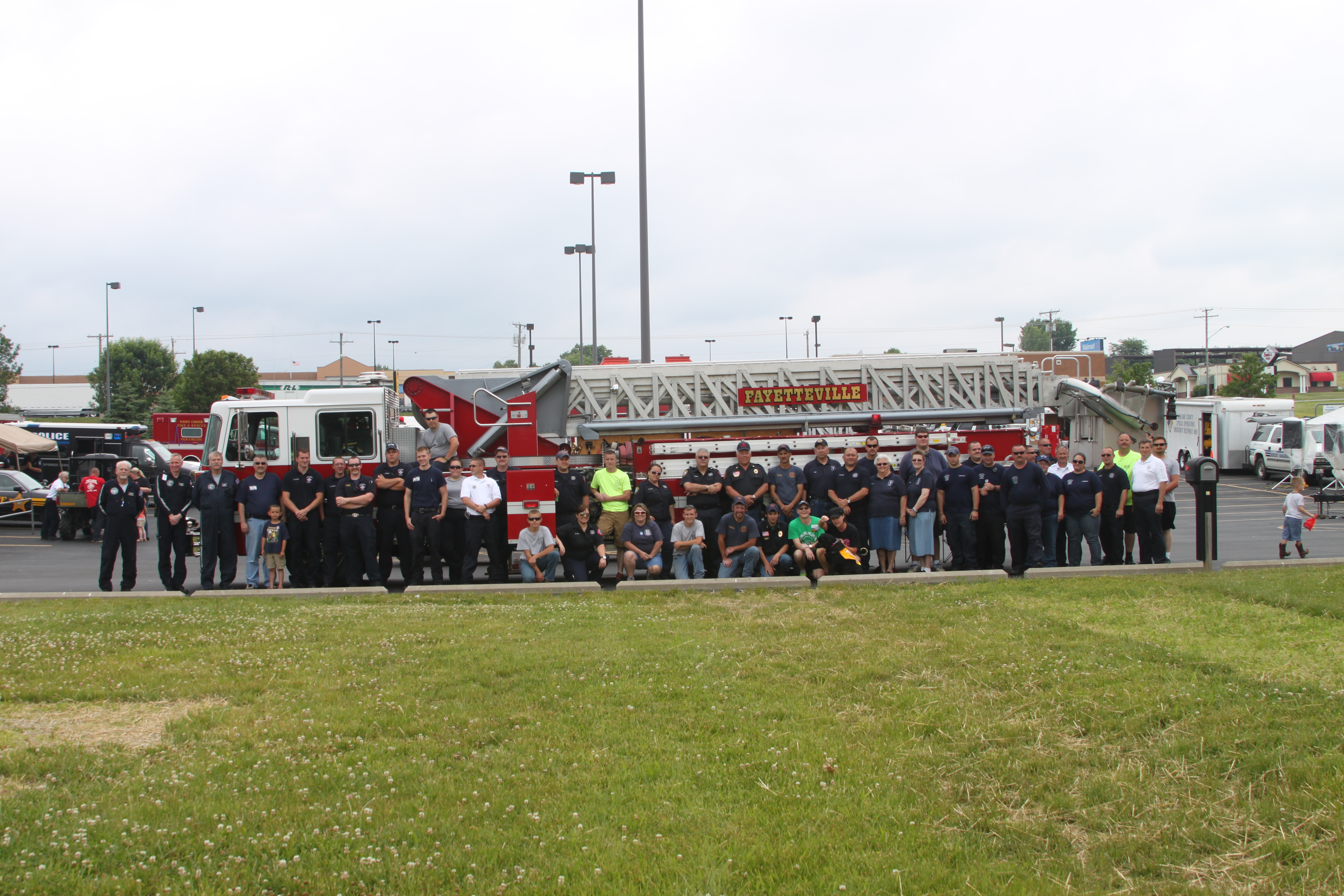 Safety Day 6-8-14 282.JPG