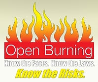 open-burning-logo.jpg