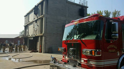 training pic from cincinnati live burn august 15.jpg