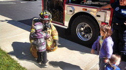 Fire Prevention week at school 13.jpg