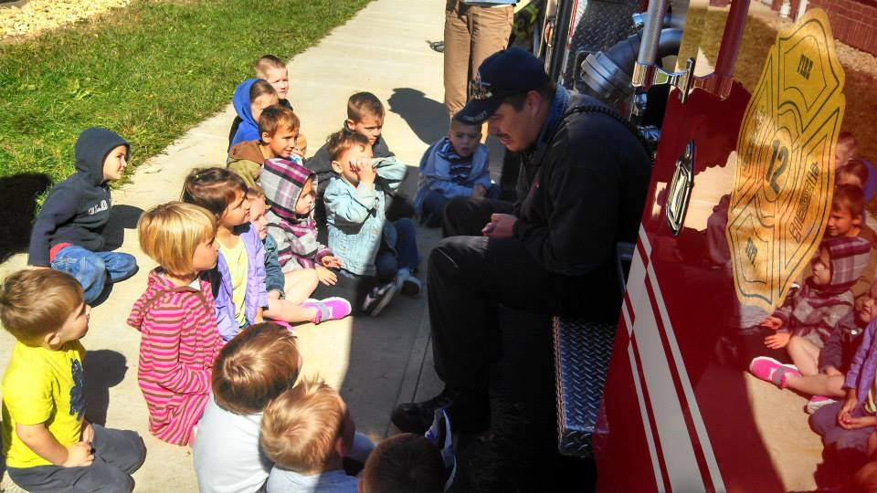 Fire Prevention week at school2 13.jpg
