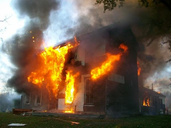 Training Fire 1.jpg