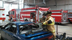 Training Auto Extrication.jpg