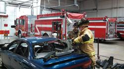 Training Auto Extrication.jpg