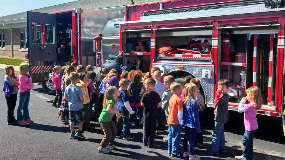 Fire Prevention week at school3 13.jpg