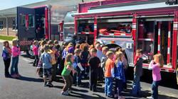 Fire Prevention week at school3 13.jpg