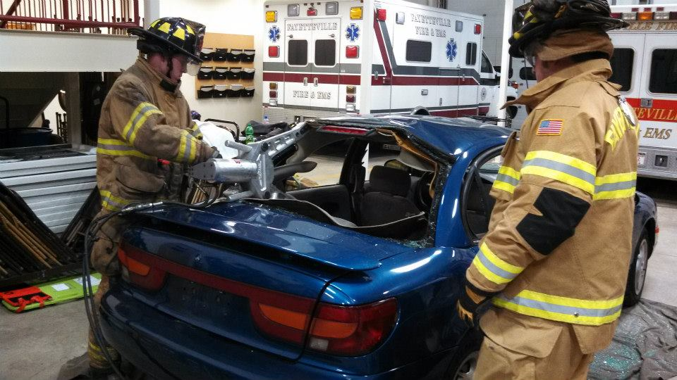 Training Auto Extrication1.jpg