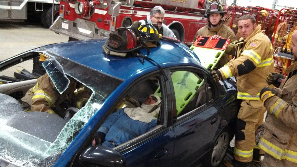 Training Auto Extrication2.jpg