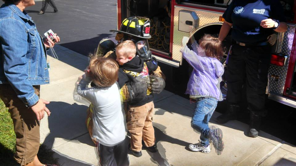 Fire Prevention week at school1 13.jpg