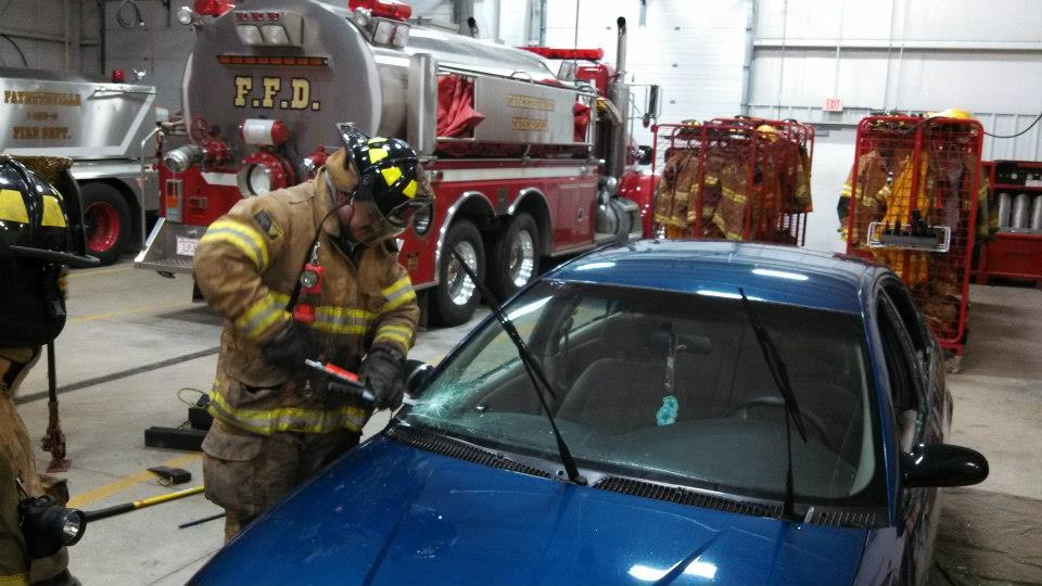 Training Auto Extrication3.jpg