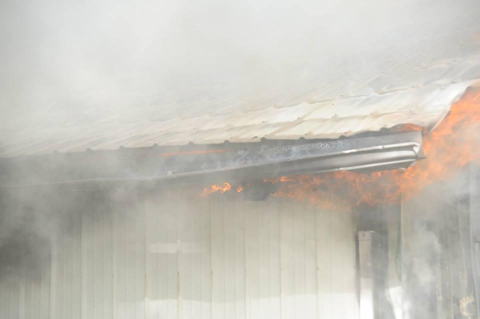 active fire 5-14-13.jpg