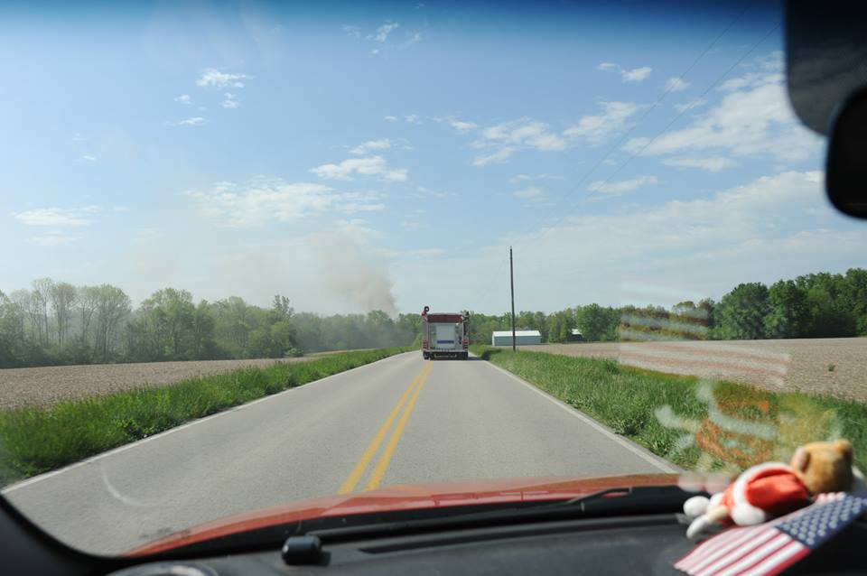 Smoke Header from fire 5-14-13.jpg