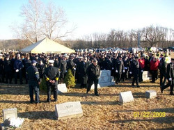 Funeral Service For Asst Chief Marty Sparks.jpg